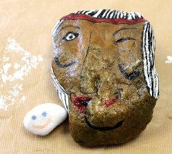 1-pierres-les-pierres-crieront