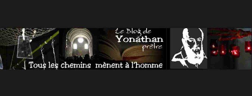 YONATHAN